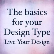 Live Your Design (the basics)